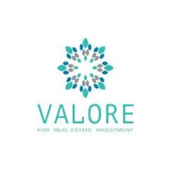 Valore Development