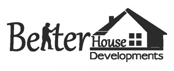 Better House Developments