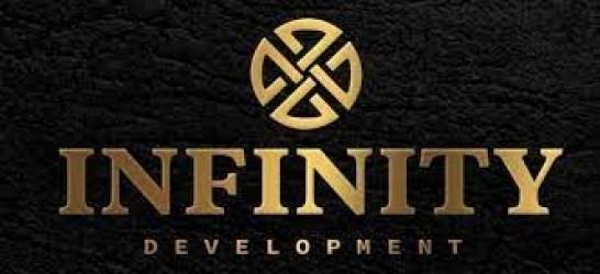 شركة انفينيتي للتطوير العقاري