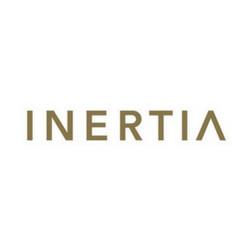 Inertia Developments
