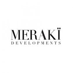 Meraki Development