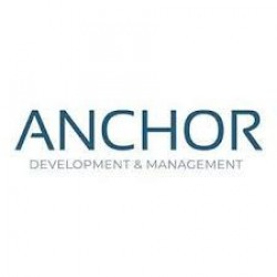 Anchor for Development and Management