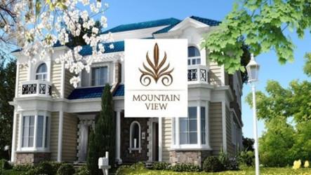 Mountain View Developments