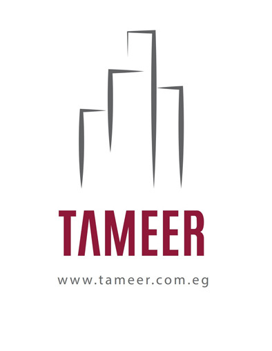 El Tameer development