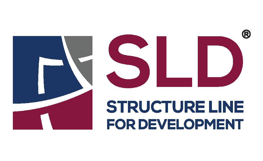 structure line development