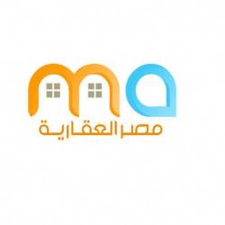 Misr Real Estate Developments