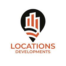Locations Developments