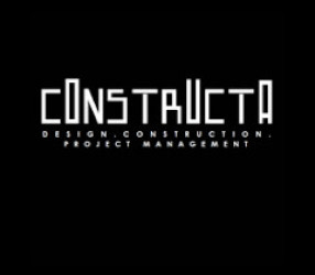 Constaructa Developments