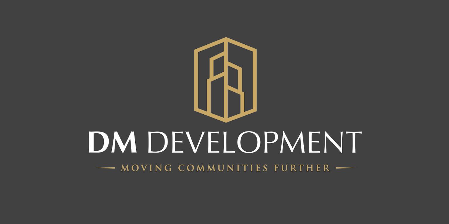 DM Developments