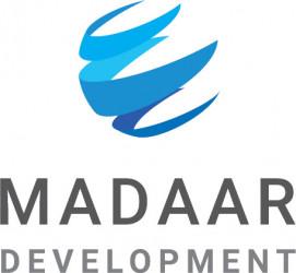Madaar Developments