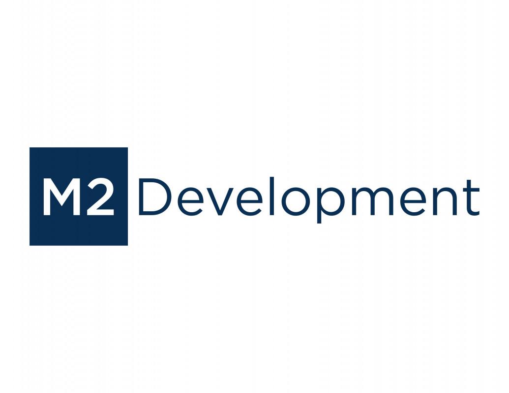 M2 Development