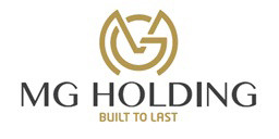 MG Holding