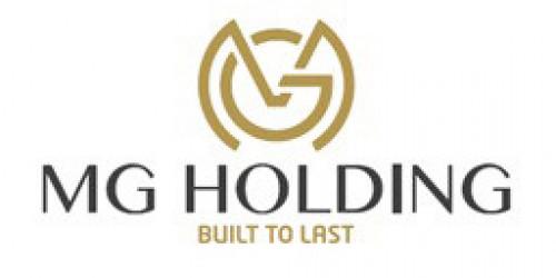 MG Holding