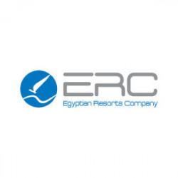 ERC Egypt Developments