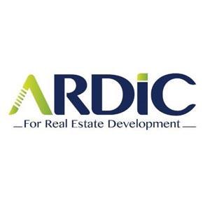 شركة أرضك للتنمية والتطوير العقاري