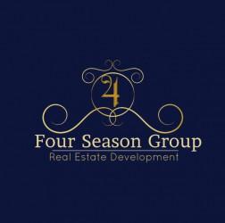 Four Season Group