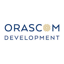 Orascom development