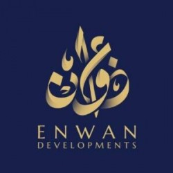 Enwan Development