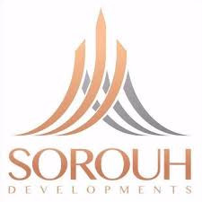 Sorouh Real Estate Developments