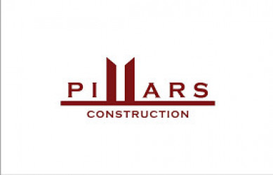 Pillarz Construction