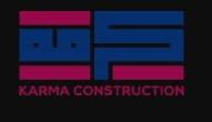 KARMA Construction