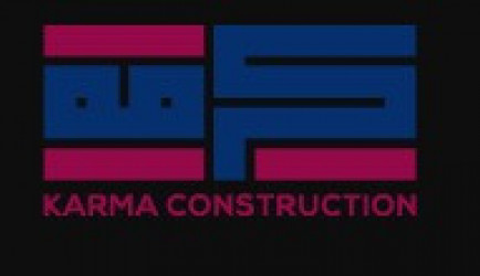 KARMA Construction