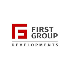 First Group Developments