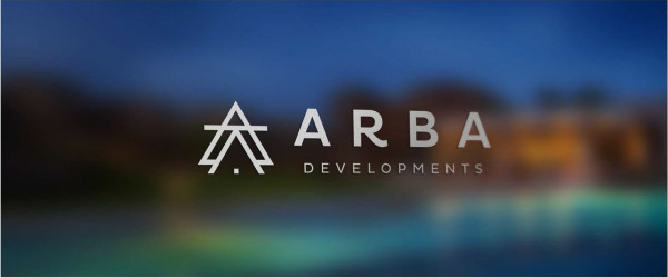 Arba Developments