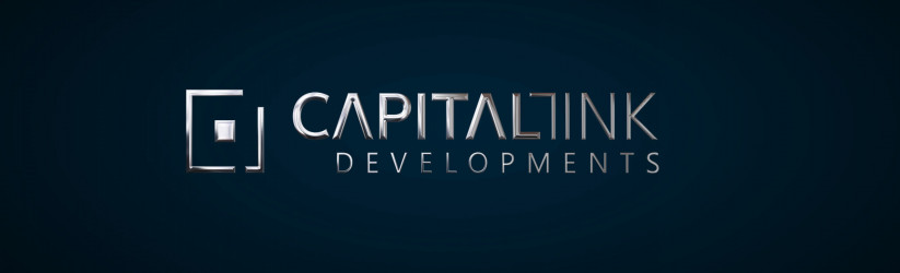 Capital Link Developments