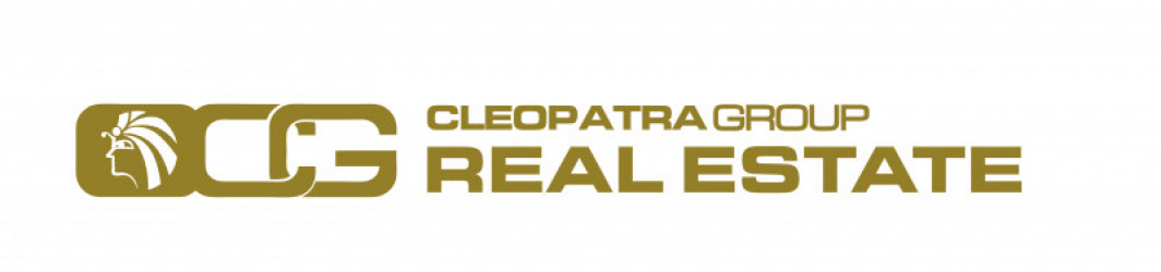 Cleopatra Real Estate Group