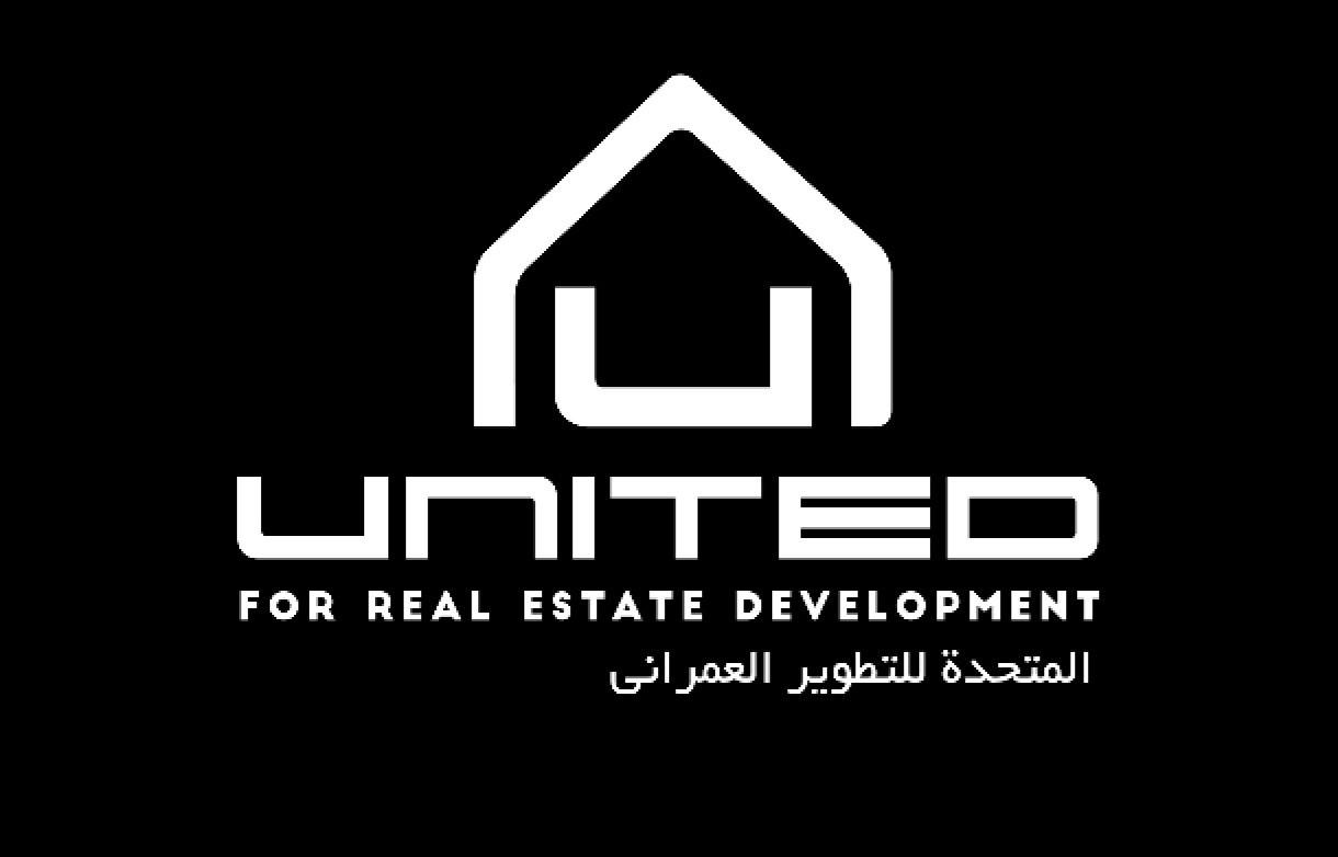 United for Development