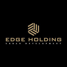 شركة إيدج القابضة للإستثمار العقاري