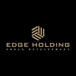 Edge Holding Developments