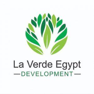 شركة لافيردي ايجيبت للتطوير العقاري