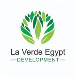 La Verde Egypt Developments