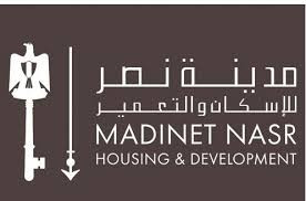 MADINET NASR Housing & Development