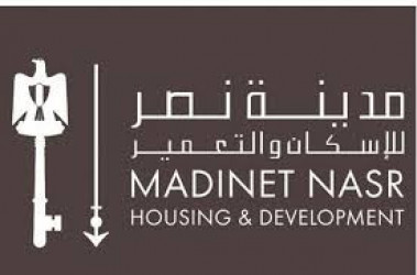 MADINET NASR Housing & Development