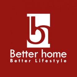 Better Home Developments