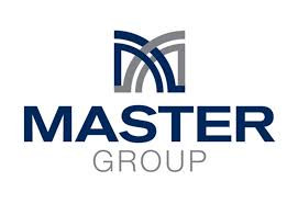 Master Group Developments