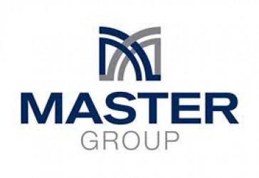 Master Group Developments