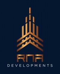 R.N.A Development