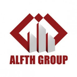 AlFTH Group