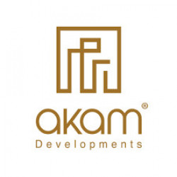 Akam Development
