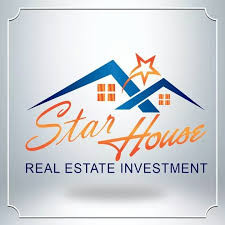 Star House Developments