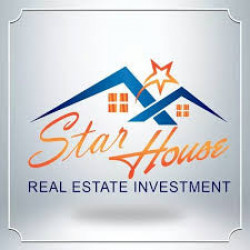 Star House Developments