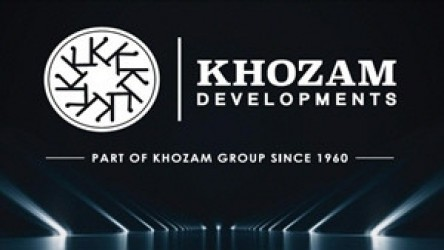 Khozam Developments