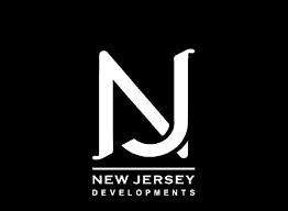 شركة نيو جيرسي للإستثمار العقاري