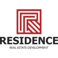 Residence Developments