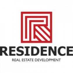 Residence Developments