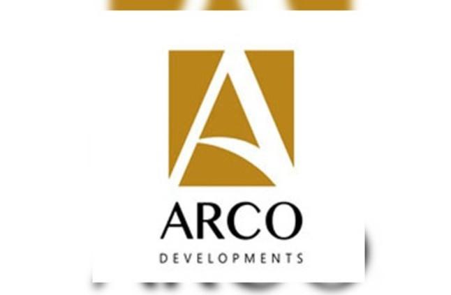 Arco Developments
